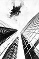 Glass london skyscrapers (Unsplash).jpg