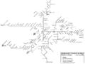 Gleisplan Straßenbahn Frankfurt am Main.png