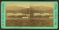 Glen House, White Mts. N.H, by Adams, S. F., b. 1844.png