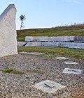 Glenridge Quarry, St. Catharines, Ontario.jpg