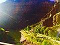 Glenwood Canyon, Colorado.jpg