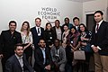 Global Shapers Multilateral with Princess Beatrice of York (39911460191).jpg