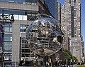 Globe 2 (4685269814).jpg