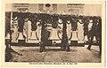 Glockenweihe Rotenfels 1926.jpg