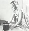 Gloria Stuart in Photoplay, December 1933.png