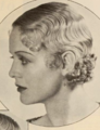Gloria Stuart in Photoplay, March 1933.png
