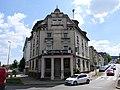 Gmünder Straße 20 Schorndorf.jpg