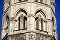 Gmuend Johannis Turm1.jpg