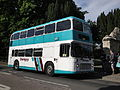 Go South Coast events fleet 5069 GEL 685V 2.JPG
