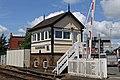 Gobowen North signal box (geograph 4024040).jpg