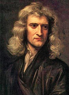 Religious views of Isaac Newton