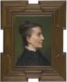 Godfried Guffens - Portrait of Euphrosina Beernaert.tiff