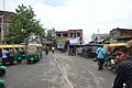 Godkhali Zero-point - Basanti Highway Terminal Area - South 24 Parganas 2016-07-10 4748.JPG