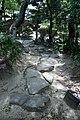 Gofuso Kishiwada Osaka pref Japan13s3.jpg