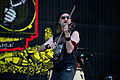 Gogol Bordello - Rock in Rio Madrid 2012 - 40.jpg