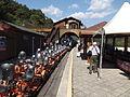 Gokseong pretpark en spoorlijn 03.JPG