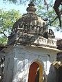Gola Ka Mandir Gwalior - panoramio - Gyanendra Singh Chau….jpg