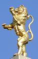 Golden lion.jpg