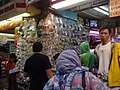 Goldfish market, Hong Kong.jpg