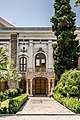 Golestan Palace0 3.jpg