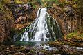 Gollinger Wasserfall ÖSTERREICH 02.jpg