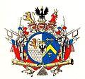 Goltz Grafen Wappen Heinrichsdorf-Heinrichsdorf.jpg