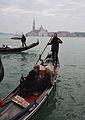 Gondola rides... (5334894516).jpg