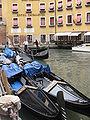 Gondolas IMG 3902.JPG