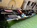 Gondole de Venise 1.jpg