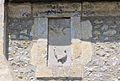 Gonneville-sur-Mer église oiseaux.JPG