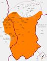 Gora Region between Kosovo and Albania.png
