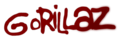 Gorillaz logo.png