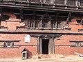 Gorkha Durbar7.jpg
