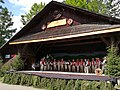 Gorolski Święto 2019 - Chór Męski Gorol-2.jpg