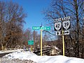 Goshen, VA 24439, USA - panoramio - Idawriter (3).jpg