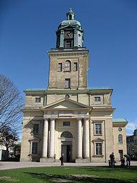 Goteborg domkyrkan.jpg