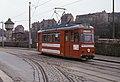 Gothawagen Plauen UB01.jpg