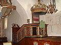Gotland-Rute kyrka 06.jpg