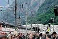 Gotthard 2016.jpg