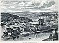 Gottlob Theuerkauf Passau.jpg
