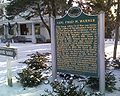 GovWarnerMansionSign.jpg