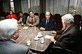 Governador recebe delegação (3900711057).jpg