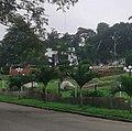 Government house Ibadan3.jpg
