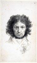 Goya selfportrait.jpg