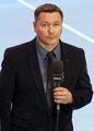 Grégory Anquetil.png