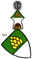 Grünenberg-Wappen ZW.png