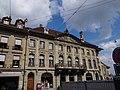 Grünes Quartier, Bern, Switzerland - panoramio (44).jpg