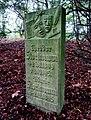 Grab Theodor Stockmann FriedhofOhlsdorf (4).jpg