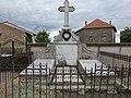 Grab der Familie Guaita in Tarquimpol (Lothringen) Frankreich.jpg