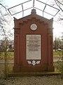 Grabmal des Freiherrn von Brandenburg.JPG
